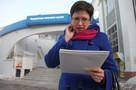 «Невменяемые»: бизнесмены рассказали, к чему приведет новая налоговая реформа