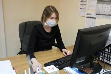 Безработица в Иркутской области упала до 2,5%: не хватает врачей, строителей, педагогов