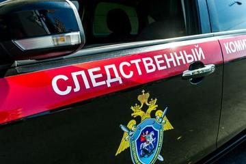 «Писал про погромы и поджоги»: в Новосибирске задержали автора поста в соцсетях, который призывал выйти на улицы на несанкционированную акцию