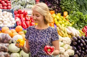 Без ущерба для кошелька и желудка: семь советов по дешевому, но здоровому питанию