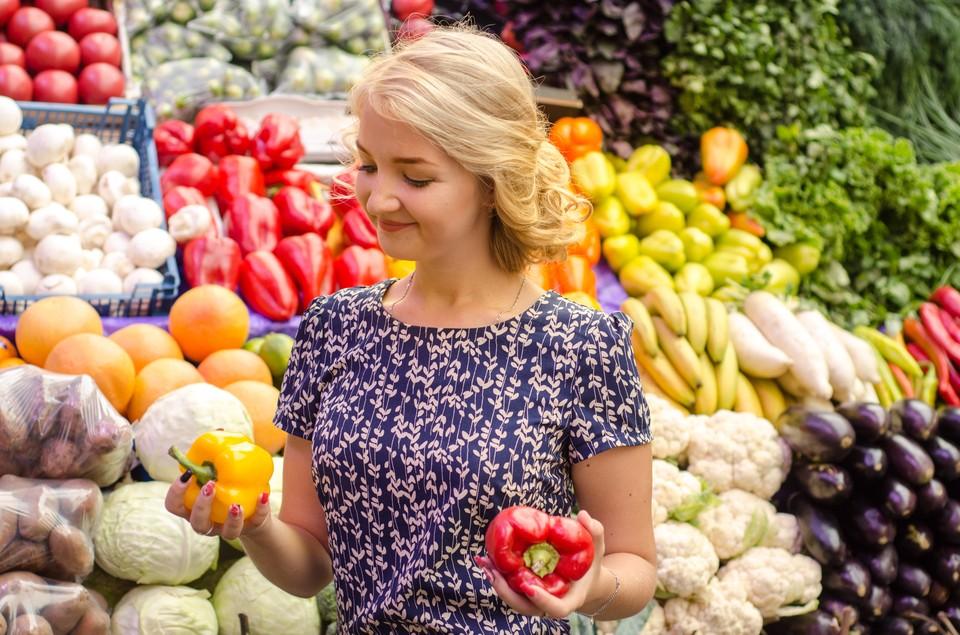 Без ущерба для кошелька и желудка: 7 советов по дешевому, но здоровому питанию