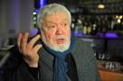 Сергей Соловьев: «Мы с Тарковским проникли во ВГИК «по блату» Михаила Ромма»