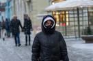 Коронавирус в Смоленской области, последние новости на 24 января: более 1400 человек госпитализированы