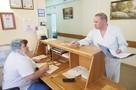 Коронавирус в Тульской области, последние данные на 24 января: 203 излечившихся за минувшие сутки