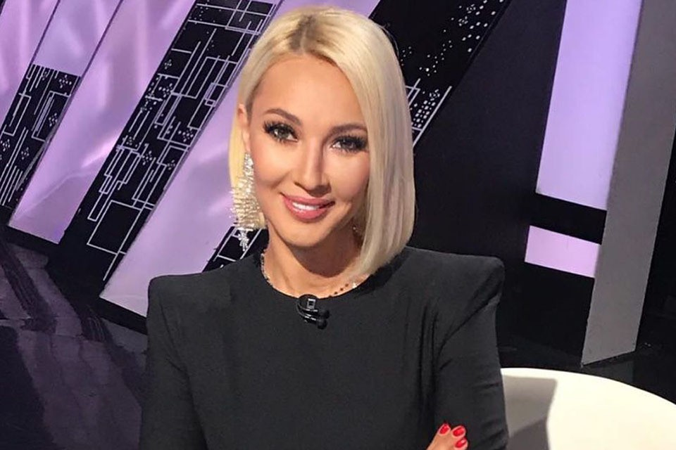 Лера Кудрявцева получили отрицательный тест на коронавирус и разрешение выйти на работу, но получила травму.