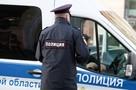 В больнице Петербурга пациент с коронавирусом умер после удара ножом в грудь