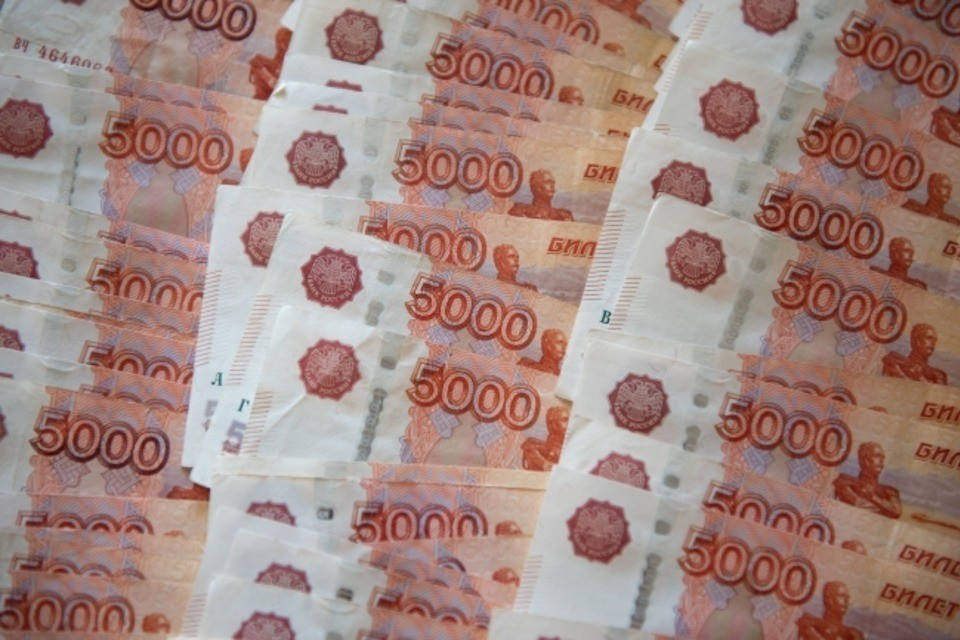 Сотрудники казначейств вымогали средства у подрядчиков