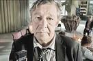 Михаил Ефремов - в драме «Полет»: Во мне больше ничего не живет, кроме водки и триппера