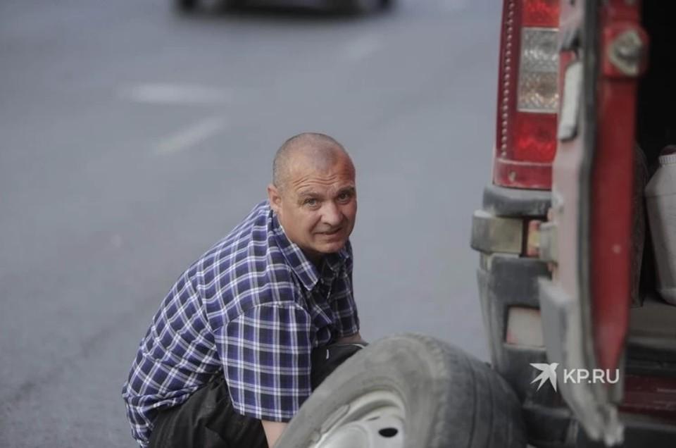 Виновник аварии также должен выплатить 700 тысяч рублей семье погибшей Татьяны Морозовой