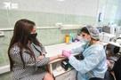 Коронавирус в Кировской области, последние новости на 26 января 2021 года: с начала пандемии от COVID-19 скончались 260 жителей региона