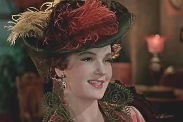 Как сейчас живет легенда СССР: одна из самых красивых актрис Юлия Борисова рано стала вдовой