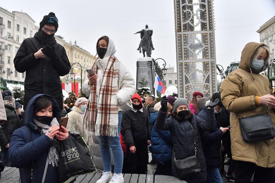 В Телеграме набирают обороты аналоги украинских и белорусских каналов, координирующих оппозицию и выкладывающих личные данные силовиков