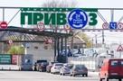 Налоговики Крыма нацелились на кафе, рестораны и рынки