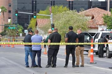 В Лас-Вегасе для сдерживания волны детских самоубийств откроют школы