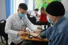 Коронавирус в Челябинской области, последние новости на 27 января 2021: стоит ли прививаться китайской вакциной и когда снимут ковидные ограничения