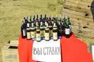 Дегустационные залы и винодельни Крыма в 2020 году посетило полмиллиона туристов