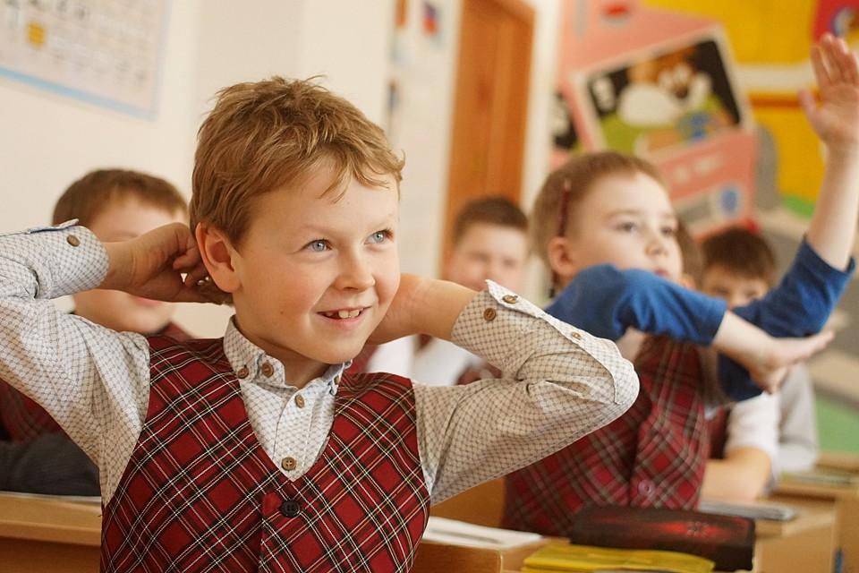 Нынешняя система образования во многом – наследник той самой советской системы
