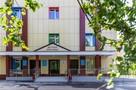 В Ухте создана первая в республике выездная служба паллиативной помощи детям