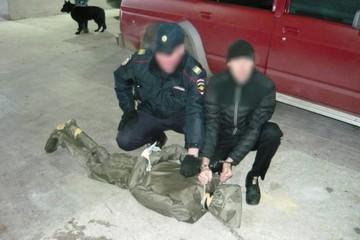 «Надеемся на неопознанные тела»: в Самаре ищут труп криминального авторитета, в убийстве которого замешан экс-полицейский
