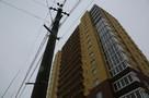 Чиновники прокомментировали сданную новостройку с горелыми квартирами в Липецке