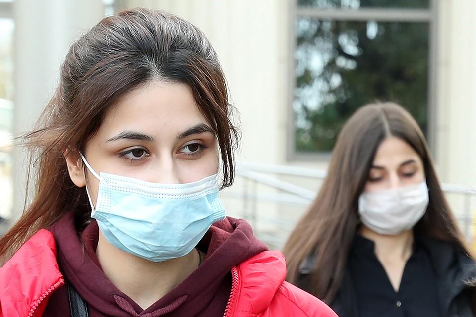 Мосгорсуд принял решение вернуть дело старших сестер Хачатурян на доследование. Фото: Михаил Терещенко/ТАСС