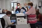 Коронавирус в Челябинской области, последние новости на 3 февраля 2021: пожилым отказывают в вакцинации и сколько болельщиков «Трактора» пустят на матч