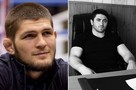 Хабиб Нурмагомедов прокомментировал громкое убийство в отделе МВД Махачкалы