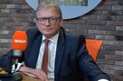 Бизнес-омбудсмен Борис Титов: «Для нас большая честь, что Путин выбрал виноделие своей будущей профессией»