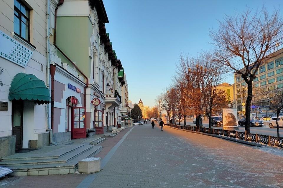 Ночные клубы и общепит Хабаровского края будут работать без ограничений по времени