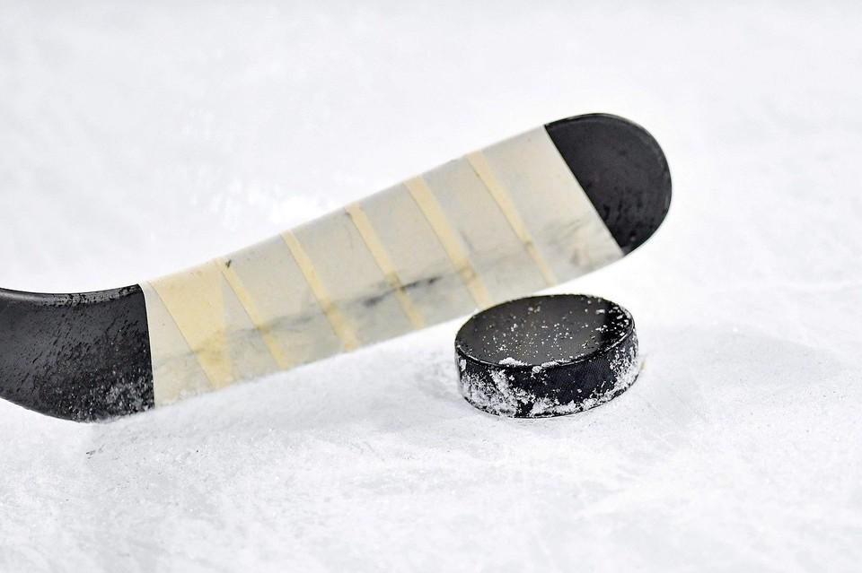В Восточной конференции КХЛ сформировалась восьмерка команд, которые продолжат выступление в финальной серии плей-офф.