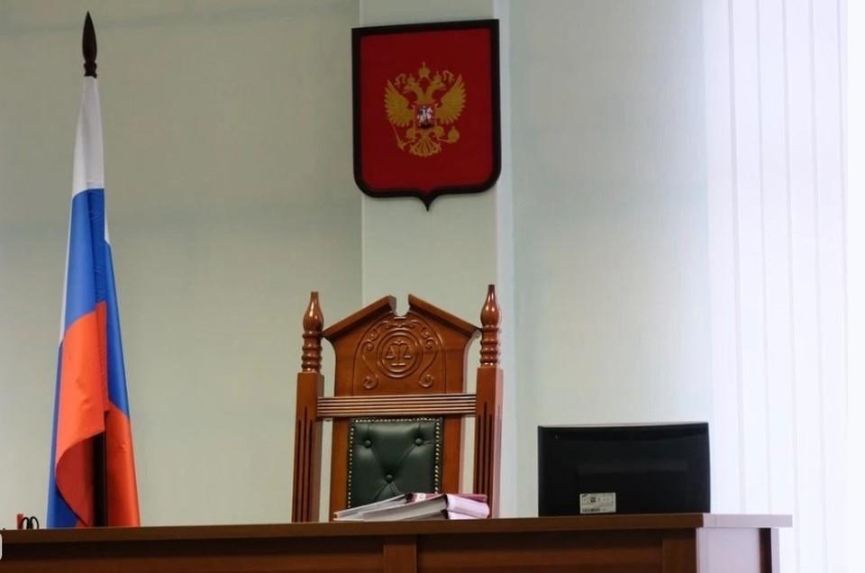 Следующее заседание суда назначено на 18 марта