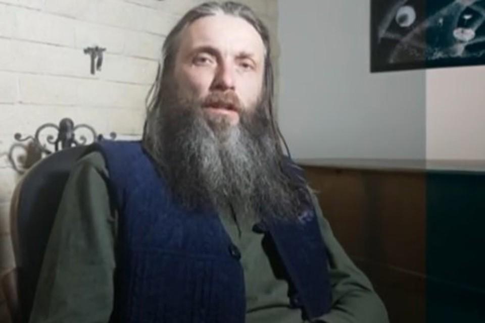 Саулюс Гинтаутас утверждает, что в России люди живут намного свободнее, чем на Западе.