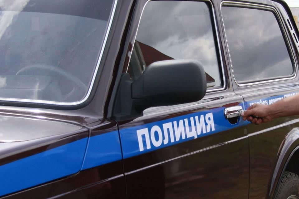 Полицейские призывают жителей и гостей региона быть бдительными