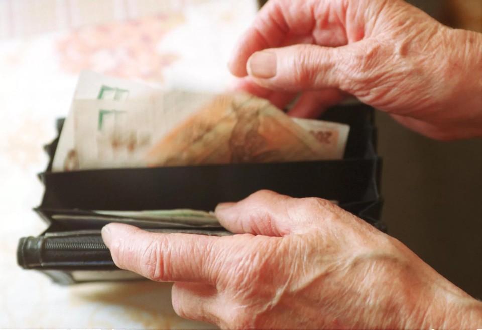 Женщине перестали отвечать на телефон после перевода денег.