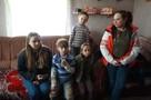 Дончанка Ирина Зеленская: «Я до сих пор не могу забрать тело своего мужа с минного поля»