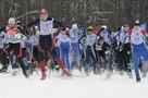 На «Лыжню России» во Владимире пустят строго ограниченное число участников