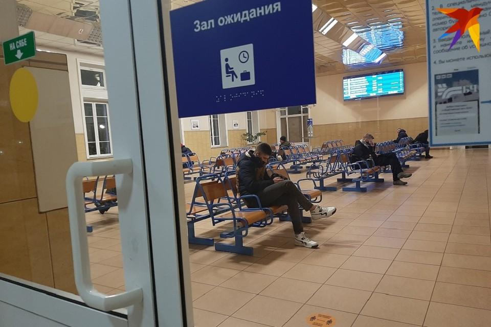 Белорусов ожидает массовая вакцинация от коронавируса в конце марта 2021-го года.