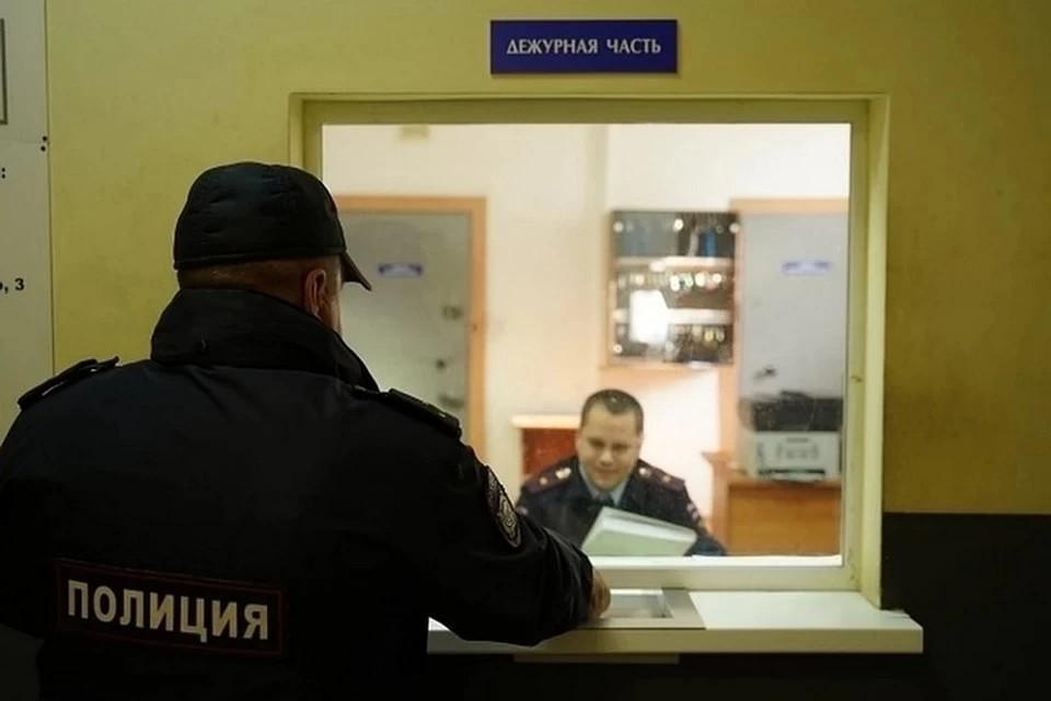 Сотрудниками транспортной полиции в Приморье раскрыта кража железнодорожных рельсов