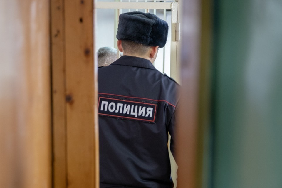 Фото: Рустем АХУНОВ