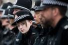 В Англии эмигранты десятилетиями насиловали школьниц. Полиция не ловила их, боясь обвинений в расизме