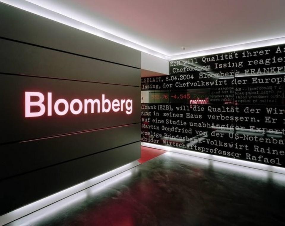 В филиппинских СМИ появились комментарии экспертов о том, что финансирование Bloomberg могло нарушить законы США относительно правил благотворительности, особенно если фонды незаконно вмешиваются во внутренние дела других государств.