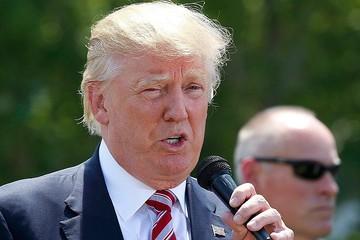 Трамп сможет участвовать в следующих президентских выборах