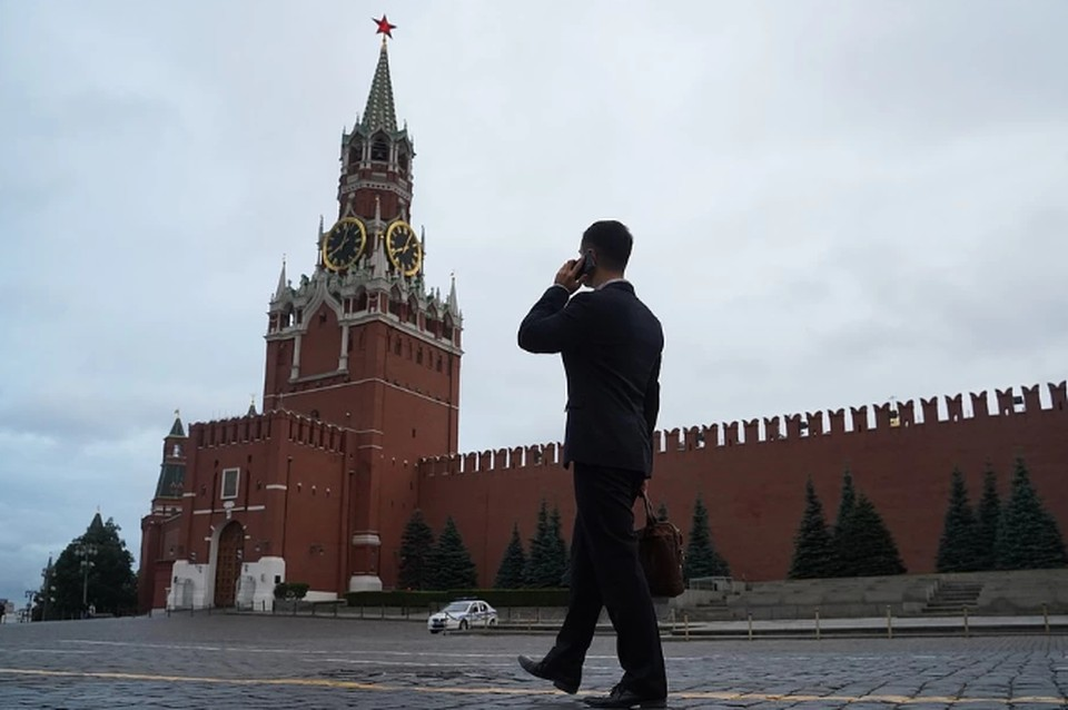 Синоптик пообещал москвичам холодную весну и жаркое лето в 2021 году