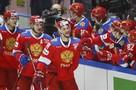 Что произошло после матча Россия - Чехия