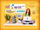 Читатели «Комсомолки» выбрали победителей конкурса для студентов «Учусь дома»