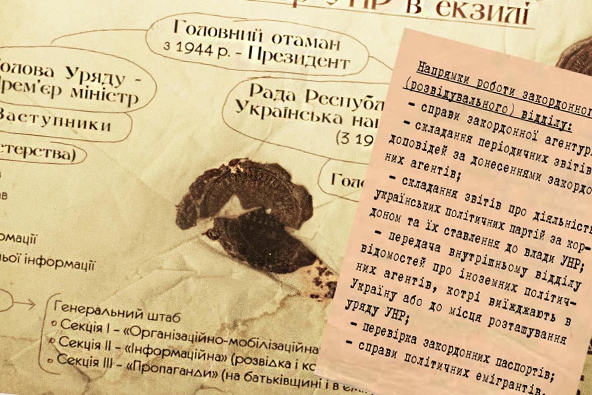 Для украинских историков это далеко не первый «фокус» с иллюстрациями, когда дело касается жестокой «красной военщины».