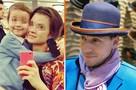 Ювелир, любовница которого пыталась убить детей в Новой Москве: «Я понял, что испытывают в аду»