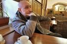 Военный историк Александр Мальцев: «Я начал поисковую деятельность с того, что нашел собственного деда, пропавшего без вести в годы Великой Отечественной войны»