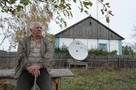 «Победил коронавирус и живет в доме престарелых». Как обстоят дела у 80-летнего пенсионера из Казахстана, которого суд разлучил с возлюбленной пермячкой