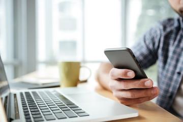 Полмиллиона абонентов «МегаФон» получили доступ к  высокоскоростному интернету